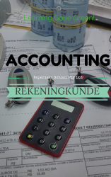 GR11 ACCOUNTING/REKENINGKUNDE