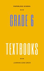GR6 GRADE SIX eTEXTBOOKS