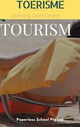GR11 TOURISM / TOERISME