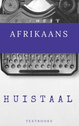 GR5 AFRIKAANS HUISTAAL
