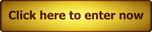 Enter eBookStore