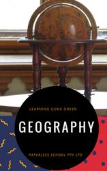 GR11 GEOGRAPHY / GEOGRAFIE