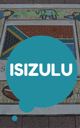 GR6 ISIZULU HOME LANGUAGE