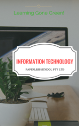 GR11 INFORMATION TECHNOLOGY