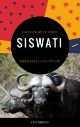 GR10 SISWATI HOME LANGUAGE